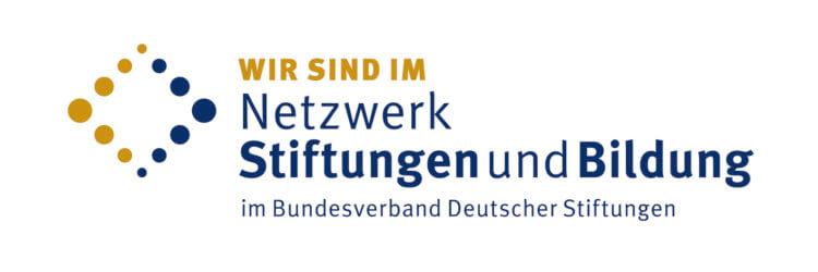 Netzwerk Stiftungen und Bildungen