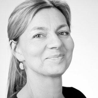 Tanja Lewandowitz