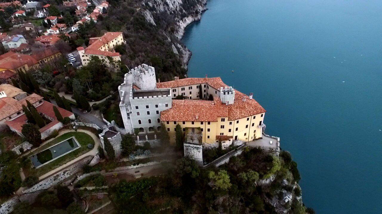 UWC Adriatic Campus