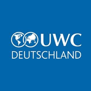 UWC Deutschland Logo