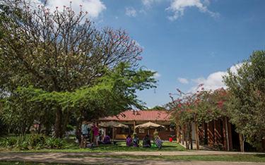 UWC East Africa Campus
